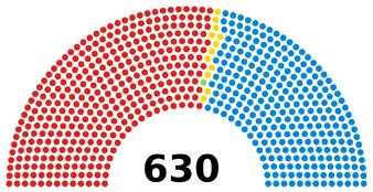 ПО-1966