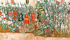 Battle of Worringen (The Kalmar Union).png
