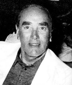 Domingo Godoy Matte (Chile No Socialista)