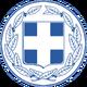 Escudo de Armas de Grecia