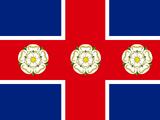 British Empire (Alternate Asia)