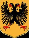 Wappen Westland.png