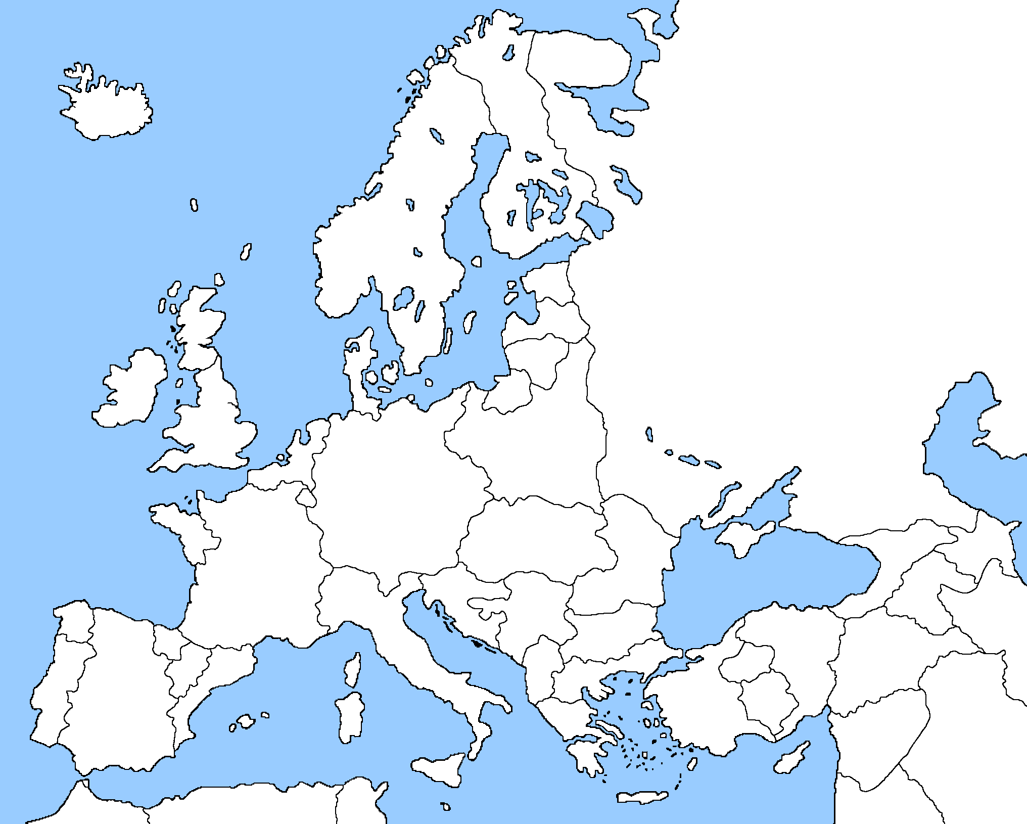europe in 1918 blank map Category:Maps (Imperial Machines) | Alternative History | Fandom