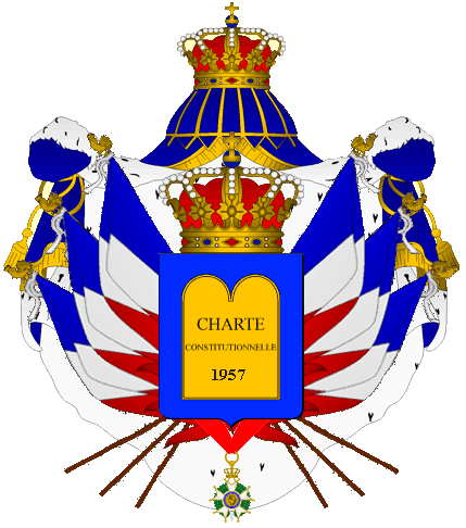 Coat of arms of NF.png