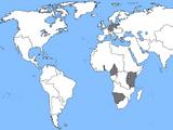 German Colonial Empire (Albany Congress)