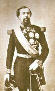 Karl III (Monaco)