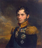 Léopold Ier, roi des Belges