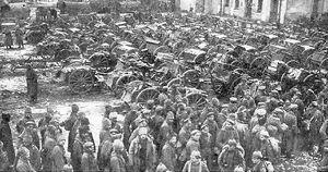 Russian prisoners tannenberg.jpg