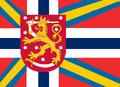 Union Escandinava.png