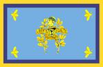 BannerKonsulPanamLiga.png