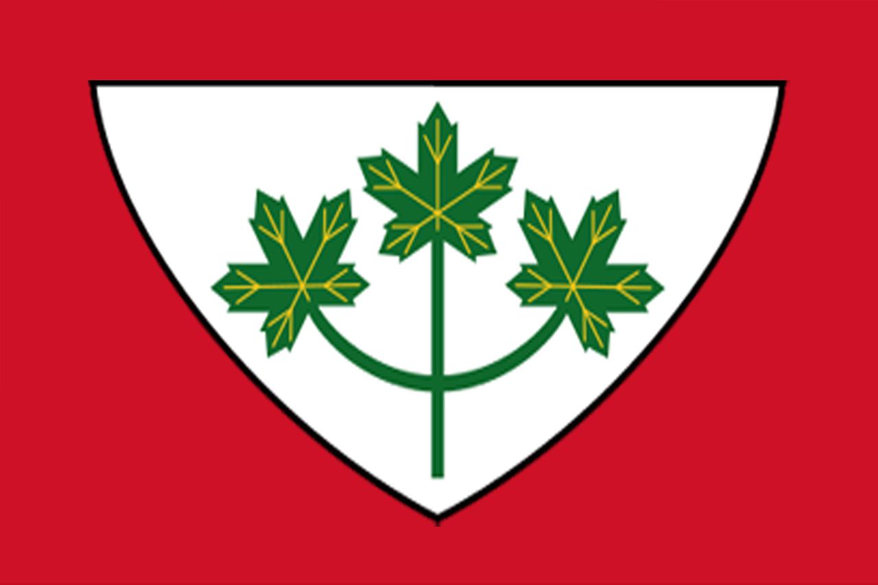 Canadá del 78 (Gran Imperio Alemán)
