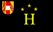Habsburg Bündniss