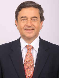 Juan Antonio Coloma (Chile No Socialista)