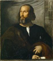 Titian - portrait-of-a-bearded-man.jpeg