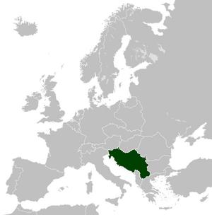 Карта Югославии (МВС).png