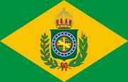 Bandeira do Império do Brasil.png