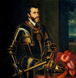 Sacro Imperio Romano Germano Hispánico Historia Alternativa Fandom