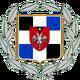 Coat of Arms of Ersekë