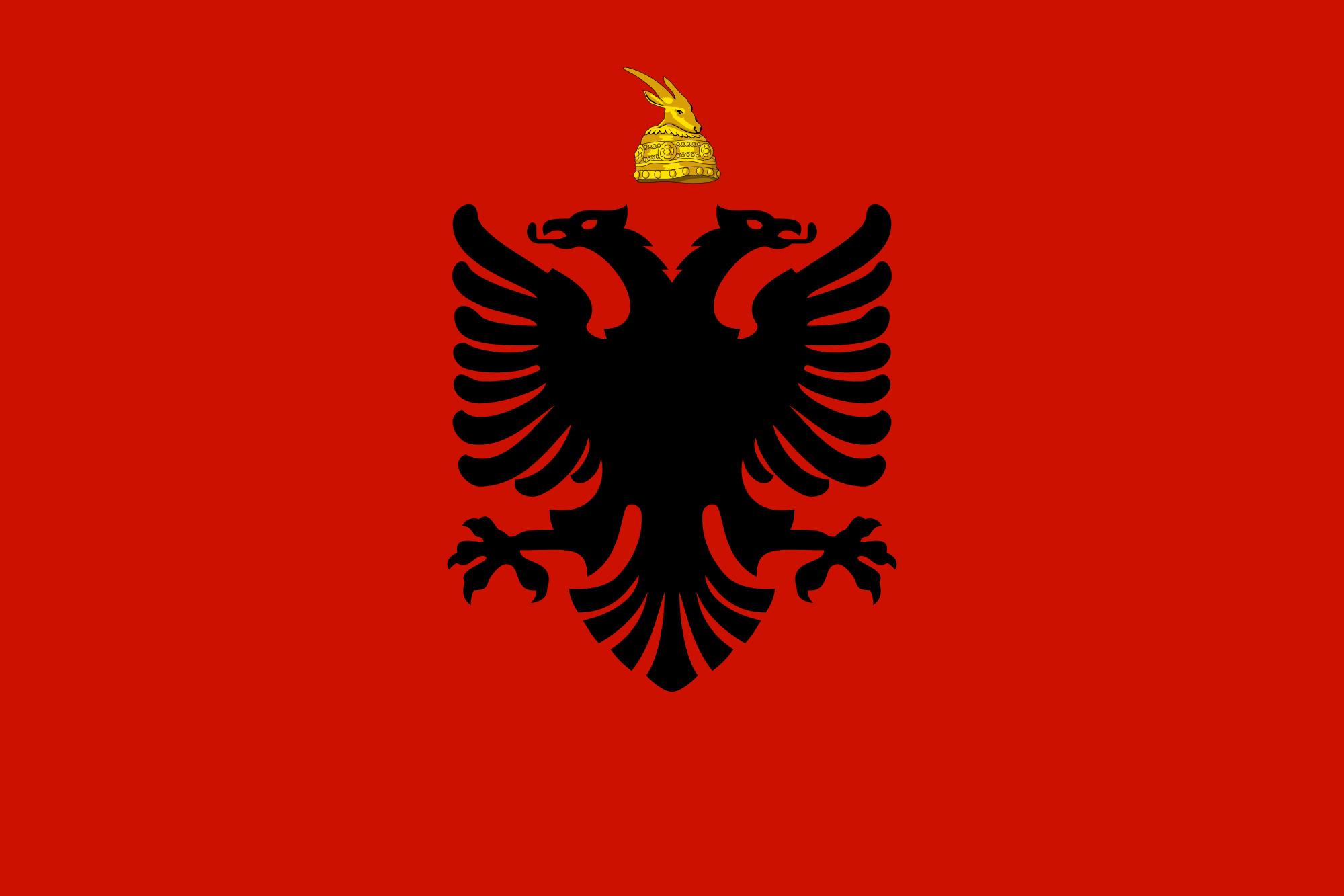 Albania (MNI)