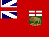 Manitoba (Concert of Europe)