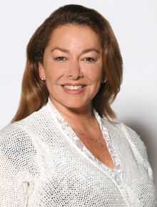 Jessica Mualim (Chile No Socialista)