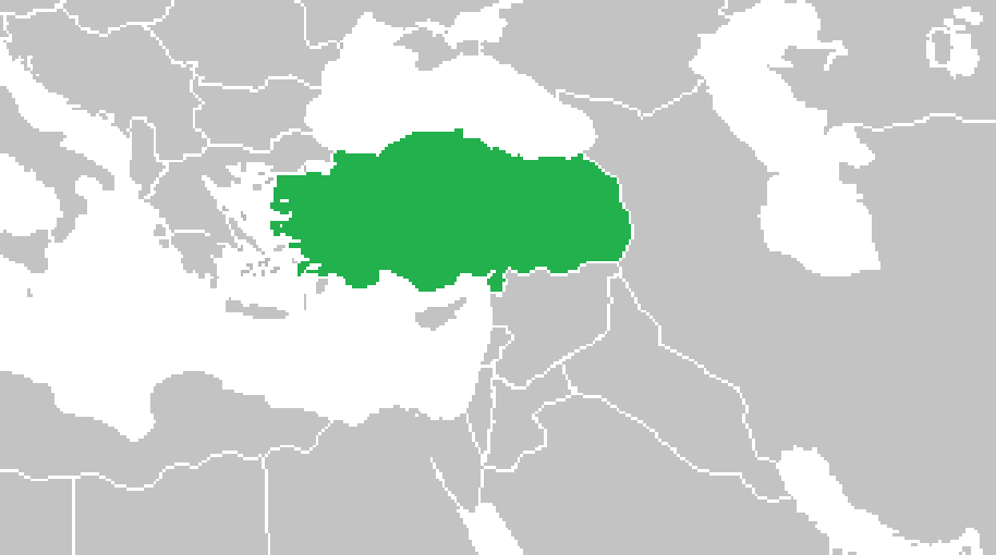 The Fires of God Anatolia.png