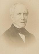 Шарль де Ларси