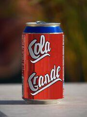 Cola Grane.jpg