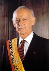 Elecciones Presidenciales de Ecuador de 1990 (Chile No Socialista)