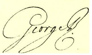 George III signature.jpg