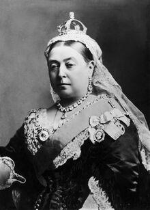 I.Victoria Tudor.jpg