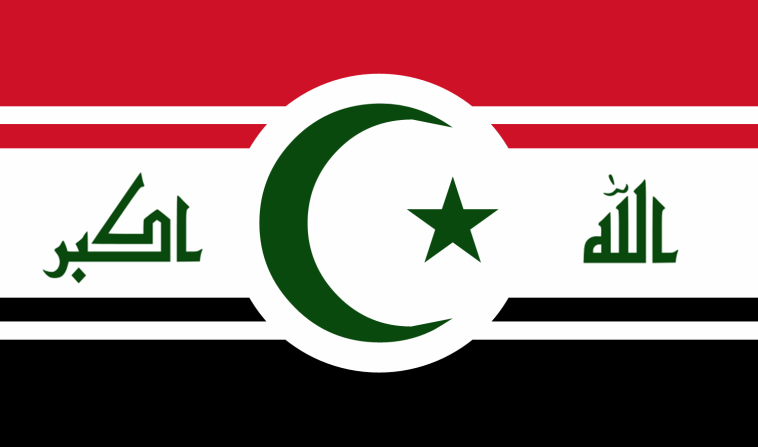 Asiria (MNI)
