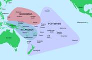 Pacific Culture Areas-de