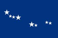 Samoaflag(1983).PNG