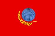 Second International (RWR)