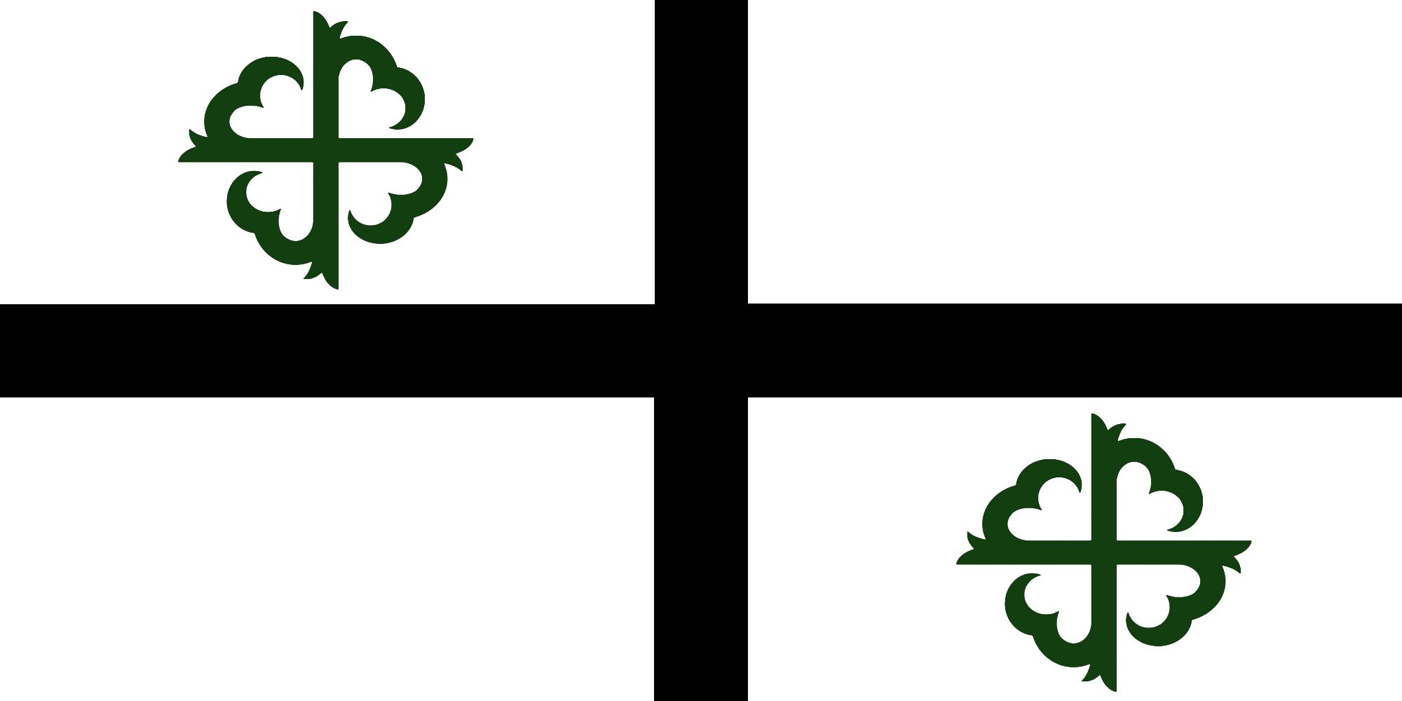 Vainakh Civil War (Second Unification of Georgia)