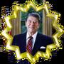 Reagantástico