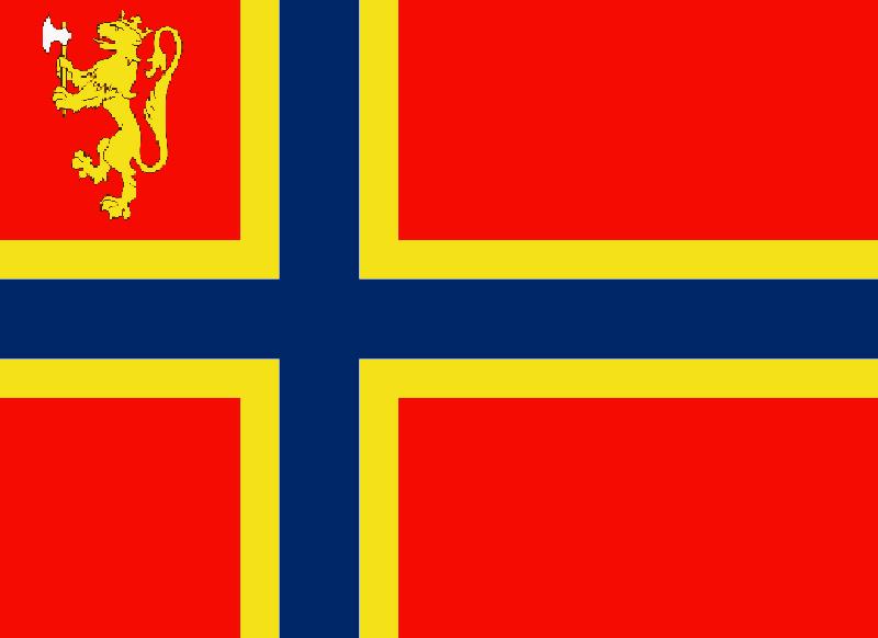 Noruega (Poitiers 732)