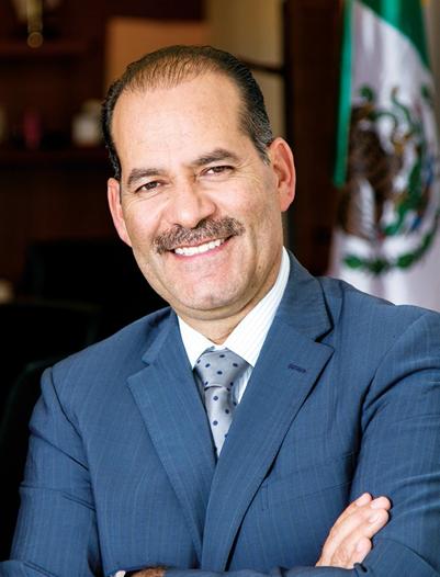 Anexo:Gobernadores de México (Chile No Socialista)