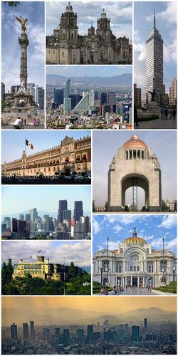 Montaje Ciudad de México.jpg