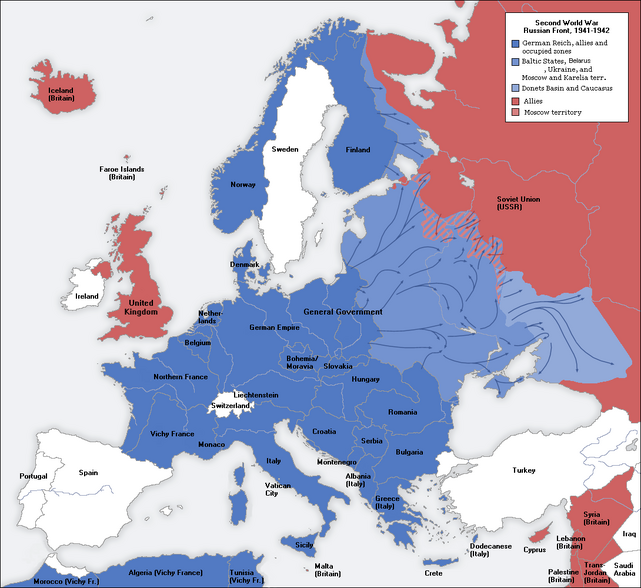 Second world war europe 1941-1942 map en.png