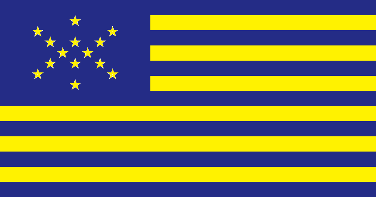 Union of Free Europe Flag.png