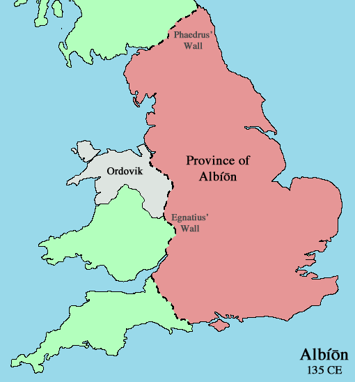 Albion 135.png