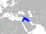 Transjordania (ASXX)