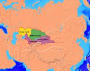 800px-Kasachen-Khanat