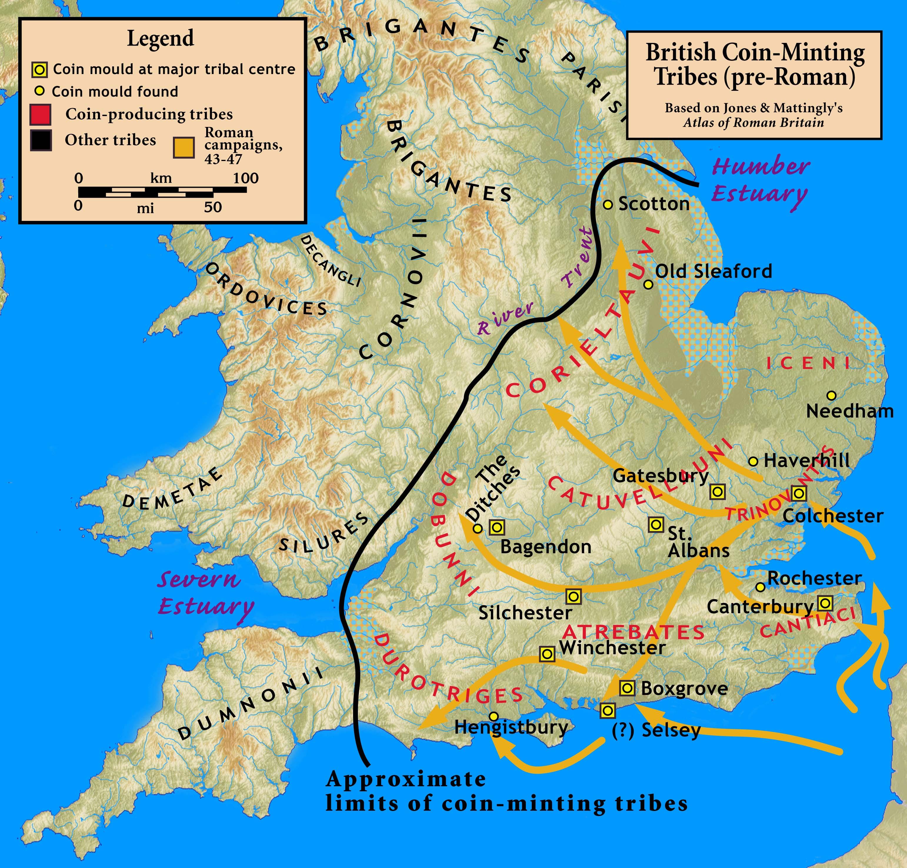 British coinage Roman invasion.jpg