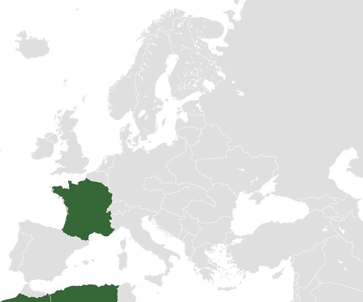 CV France (1945-1991).png