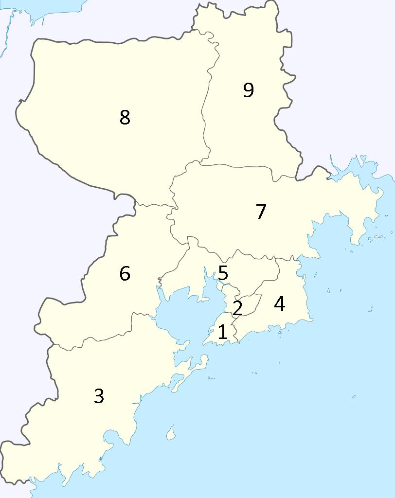 Division de Qingdao-GIA.png