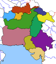 Divisions of the Mughal Empire.png
