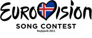 Eurovsion201183DD